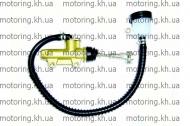 Тормозной цилиндр задний главный + шток VIPER V200R (Original Mo