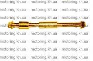 Ось заднего колеса Viper Active (MOD original)