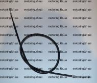 Трос дросселя Zongshen ZS125-30 (MOD)