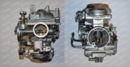 Карбюратор мотоцикл вакуумный VIPER HS250-2 (MOD)
