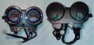 Спидометр SPARK SP200R-25I