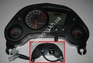 Cпидометр VIPER F2 (электронный) (MOD)