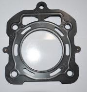 LONCIN LX200-250ZH-11 Прокладка головки цилиндра