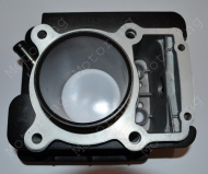 LONCIN LX200-250ZH-11 Цилиндр голый