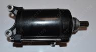 LONCIN LX200-250ZH-11 Электростартер