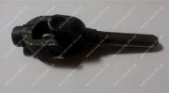 LONCIN LX200-250ZH-11 Вал блока реверса в сборе  (20 mm) тип 2