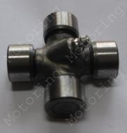LONCIN LX200-250ZH-11 Крестовина кардана 44*20
