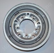 LONCIN LX200-250ZH-11 Диск заднего колеса (стальной) на 5 болтов