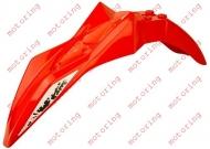 LONCIN LX250GY-3 Крыло переднее