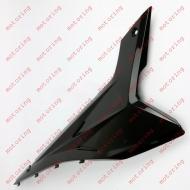 LONCIN LX250GY-3 Пластик крышка правая аккумулятора