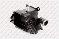 LONCIN LX250GY-3 Воздушный фильтр в сборе