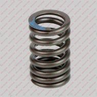 LONCIN LX250GY-3 Пружина выпускного клапана
