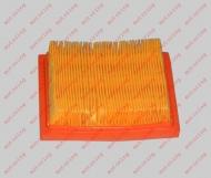Loncin LX200GY-3 Элемент воздушного фильтра