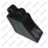 Loncin LX200GY-3 Успокоитель цепи (Пластик)