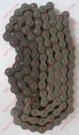 Loncin LX200GY-3 Цепь приводная 520*102