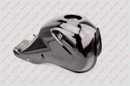 Loncin LX200GY-3 Топливный бак