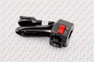 Loncin LX200GY-3 Блок кнопок (правый)
