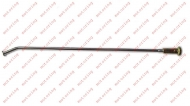 Loncin LX250GY-3 Спица заднего колеса