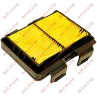 Loncin LX250GY-3 Элемент воздушного фильтра