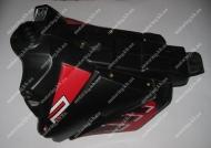 Бак VENOM (XGJAO) X-CROSS 250GY-7  (ORIGINAL)