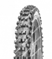 Шины 80/100-12 DELI TIRE SB-114 KROSS