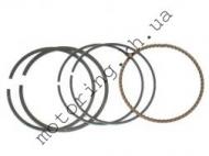 Кольца(0,67мм)+0,25 ZONGSHEN ZS200GS.