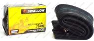 Камера 3,50/4,00-8 SWALLOW (Прямой сосок)