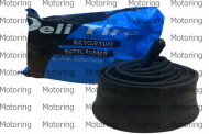 Камера 4,00/4,50-18 DELI TIRE (Металлический сосок)