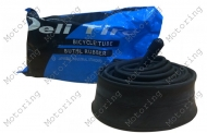 Камера DELI TIRE 110/80-17.