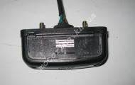Габарит VIPER V250 R1 (ORIGINAL)
