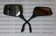 Зеркала VIPER V200N (пара)