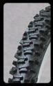 Велошина DELI TIRE S-186 (16x1,75)