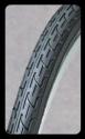 Велошина DELI TIRE S-604 (700 x 32C/35C)