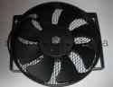 Вентилятор охлаждения усиленный CG150-250cc.