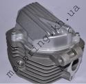 Головка цилиндра   VIPER F5