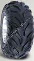 Шины для квадроциклов DURO DI-2003 16x8-7