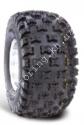 Шины для квадроциклов DURO DI2011  22x10-9