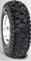 Шины для квадроциклов DURO DI2012  22x7-10