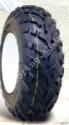 Шины для квадроциклов DURO 2004 21x10-10