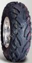Шины для квадроциклов DURO 2015 22x7-10