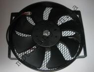 Вентилятор охлаждения усиленный VIPER ZUBR.