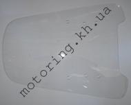 Ветровое стекло 0632 большое усиленное
