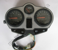 Панель приборов CG125-150cc.