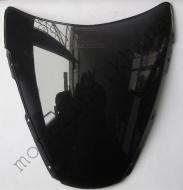 Ветровое стекло Mustang MT200-10