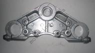 Верхняя пластина траверсы металл Minsk-SONIK-125-150.