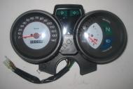 Панель приборов  Yamaha YBR 125
