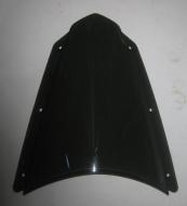 Ветровое стекло переднего обтекателя VIPER R1 (G-MAX Racer 250).