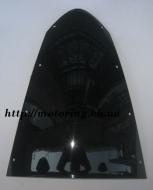 Ветровое стекло MUSSTANG MT200-10