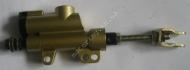 Главный тормозной цилиндр (тип 2)