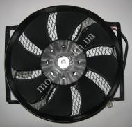 Вентилятор охлаждения VIPER R1 (G-MAX Racer 250)